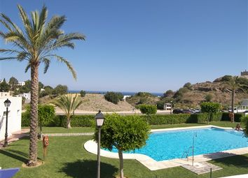 Thumbnail 2 bed apartment for sale in Los Atalayones, Mojácar, Almería, Andalusia, Spain