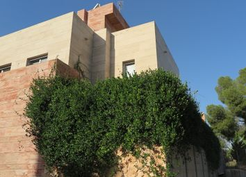 Thumbnail Villa for sale in Calle María Inmaculada, La Alberca, Murcia (City), Murcia, Spain