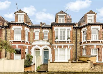 Thumbnail 2 bed flat for sale in Jeypore Road, Wandsworth