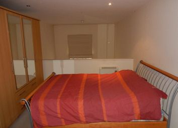 Thumbnail 2 bedroom flat to rent in Chapel West, Scotland Street, Sheffield
