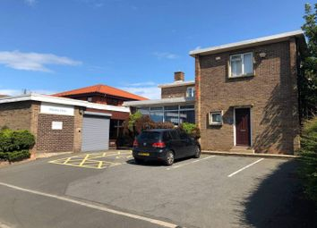 Thumbnail Commercial property for sale in Marske-By-The-Sea