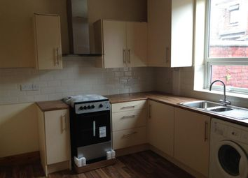 Thumbnail Property to rent in Dodgson Road, Deepdale, Lancashire