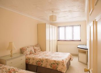 Thumbnail 5 bed shared accommodation to rent in Woodside Road, Poole