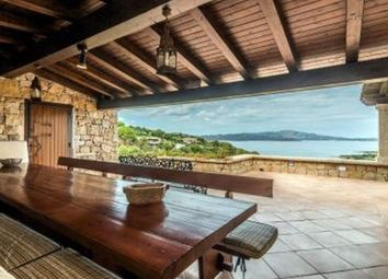 Thumbnail 7 bed town house for sale in 07026 Olbia, Province Of Olbia-Tempio, Italy