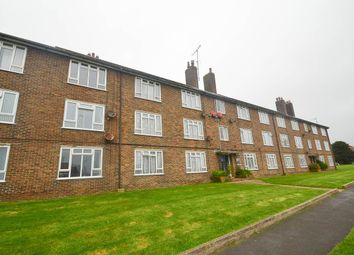 Thumbnail 2 bed flat for sale in Priory Road, Eastbourne