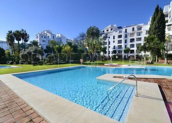 Thumbnail 2 bed apartment for sale in Puerto Banús, 29660 Marbella, Málaga, Spain