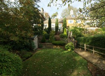 Thumbnail 3 bedroom property for sale in London Road, Uppingham, Oakham