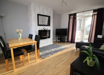 Thumbnail 3 bedroom property for sale in Wordsworth Road, Swinton, Manchester
