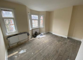 Thumbnail 3 bed terraced house to rent in Ruskin Avenue, London