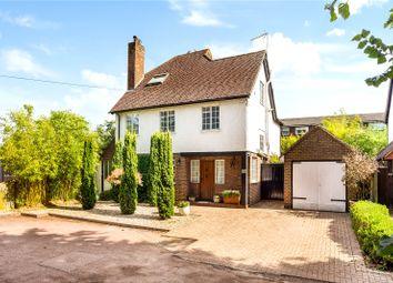 5 bed property for sale in London Road, Guildford, Surrey GU1