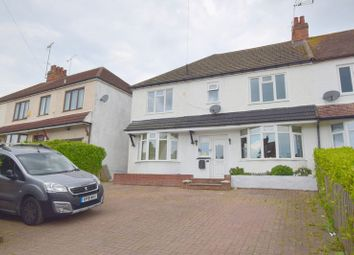 4 bed semi-detached house for sale in Newton Road, Bletchley, Milton Keynes MK3