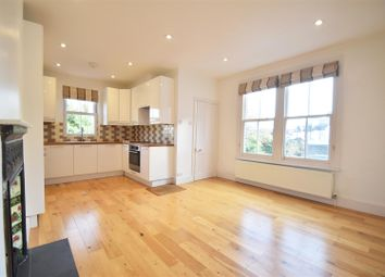 3 bed maisonette for sale in Moor Mead Road, St Margarets, Twickenham TW1