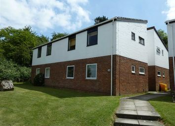 Thumbnail 1 bed flat to rent in The Heights, Swindon, Wiltshire