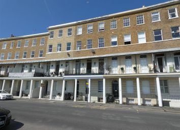 2 bed flat to rent in Wellington Crescent, Ramsgate CT11