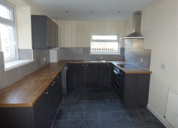 3 bed end terrace house for sale in Garth View, Church Village, Pontypridd CF38
