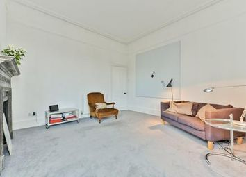 Thumbnail 3 bedroom flat for sale in Southey Road, London