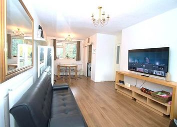 Thumbnail 2 bedroom flat to rent in Watford Close, London