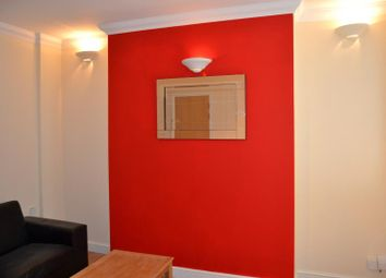 Thumbnail 2 bedroom flat to rent in 51, Richmond Rd, Roath, Cardiff, South Wales