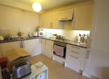 Thumbnail 2 bed semi-detached house to rent in Allington Road, Southville, Bristol