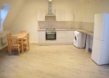 Thumbnail 2 bedroom flat to rent in Howard Mansions, Forest Road, Walthamstow, London