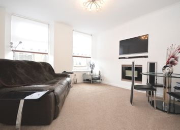 Thumbnail 2 bedroom flat for sale in Woodvale, Lennox Street, Renton, Dumbarton