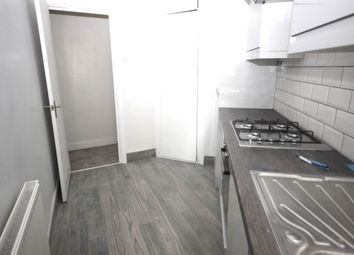 Thumbnail 2 bed property to rent in Calabria Road, London