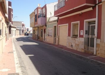 Thumbnail 4 bed town house for sale in San Fulgencio, Costa Blanca South, Spain