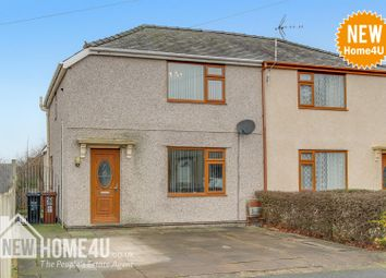 3 bed property for sale in Yowley Road, Ewloe, Deeside CH5