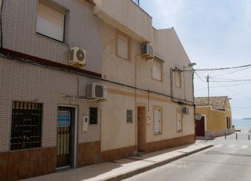 Thumbnail 3 bed terraced house for sale in Centro, Los Alcázares, Spain
