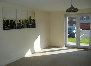 2 bed flat to rent in Wythenshawe, Manchester M23