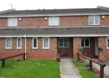 Thumbnail 2 bed property to rent in Commissioners Wharf, North Shields