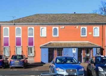 Thumbnail Office to let in West Percy Street, North Shields