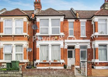 Thumbnail 1 bed flat for sale in Cowley Road, Ilford, Essex