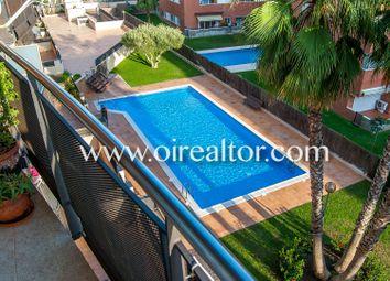 Thumbnail 1 bed apartment for sale in Fenals, Lloret De Mar, Spain