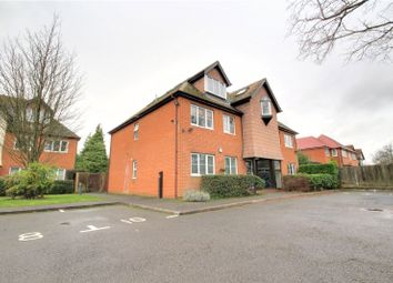 Shinfield Road, Reading RG2. 2 bed flat
