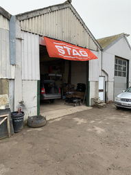 Thumbnail Parking/garage for sale in Auto Lpg Conversion Company In Newport/Gwent NP10, Rhiwderin, Gwent