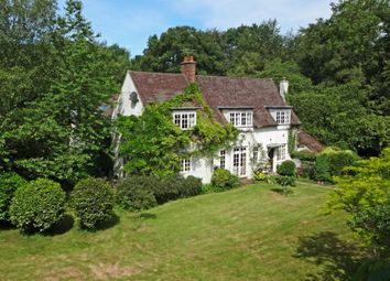 4 bed semi-detached house for sale in Mogador, Lower Kingswood, Tadworth KT20