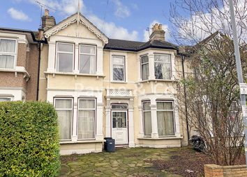 Thumbnail 5 bed terraced house for sale in Arlington Gardens, Ilford