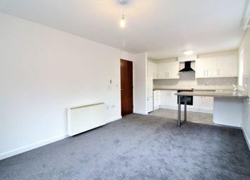 Thumbnail 2 bedroom flat to rent in Hawksworth Road, Horsforth, Leeds