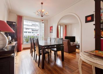 Thumbnail 2 bed apartment for sale in 75014, Paris, France