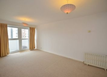 Thumbnail 2 bed flat to rent in Toll Bar Court Basinghall Gardens, Sutton