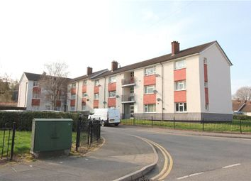 2 bed flat for sale in Bushberry Avenue, Coventry, West Midlands CV4