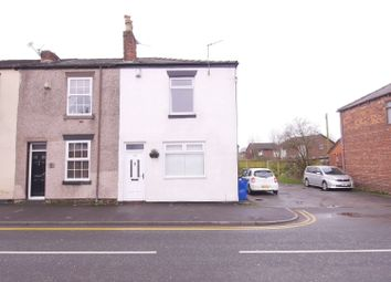 Thumbnail 2 bed terraced house to rent in City Road, Kitt Green