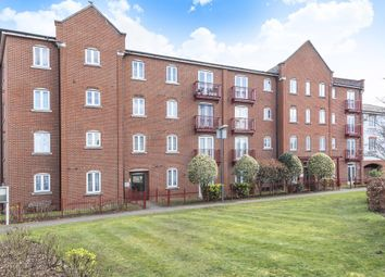 2 bed flat for sale in Coxhill Way, Aylesbury HP21
