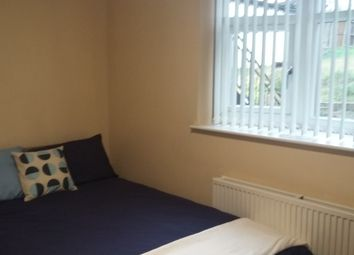 Thumbnail Room to rent in Copeley Hill, Erdington