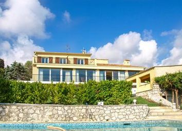 Thumbnail 6 bed villa for sale in Antibes, Alpes-Maritimes, France