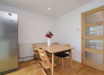 Thumbnail 3 bed detached house for sale in Broadlands, Sturry, Canterbury, Kent