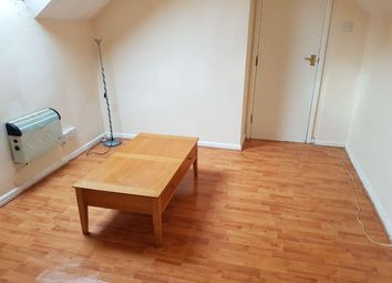 Thumbnail Property to rent in Friarn Street, Bridgwater