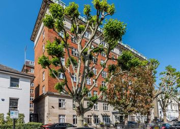Abercorn Place, London NW8. 1 bed flat