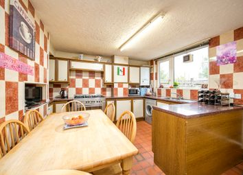 Thumbnail 3 bed flat for sale in Ibsley Gardens, London